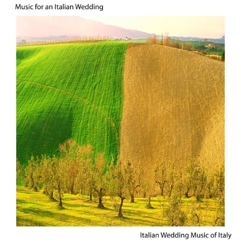 Amazon Music For An Italian Wedding Italian Wedding Music Of Italy MP3 Downloads