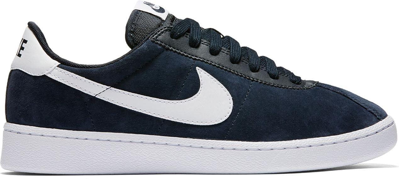 b21bc1dc1009 Nike Bruin Mens Trainers 845056 Sneakers Shoes (UK 7.5 US 8.5 EU 42 ...