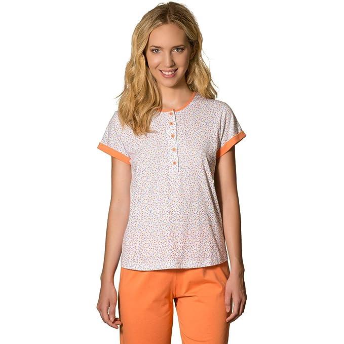 Pijama Revic 074237