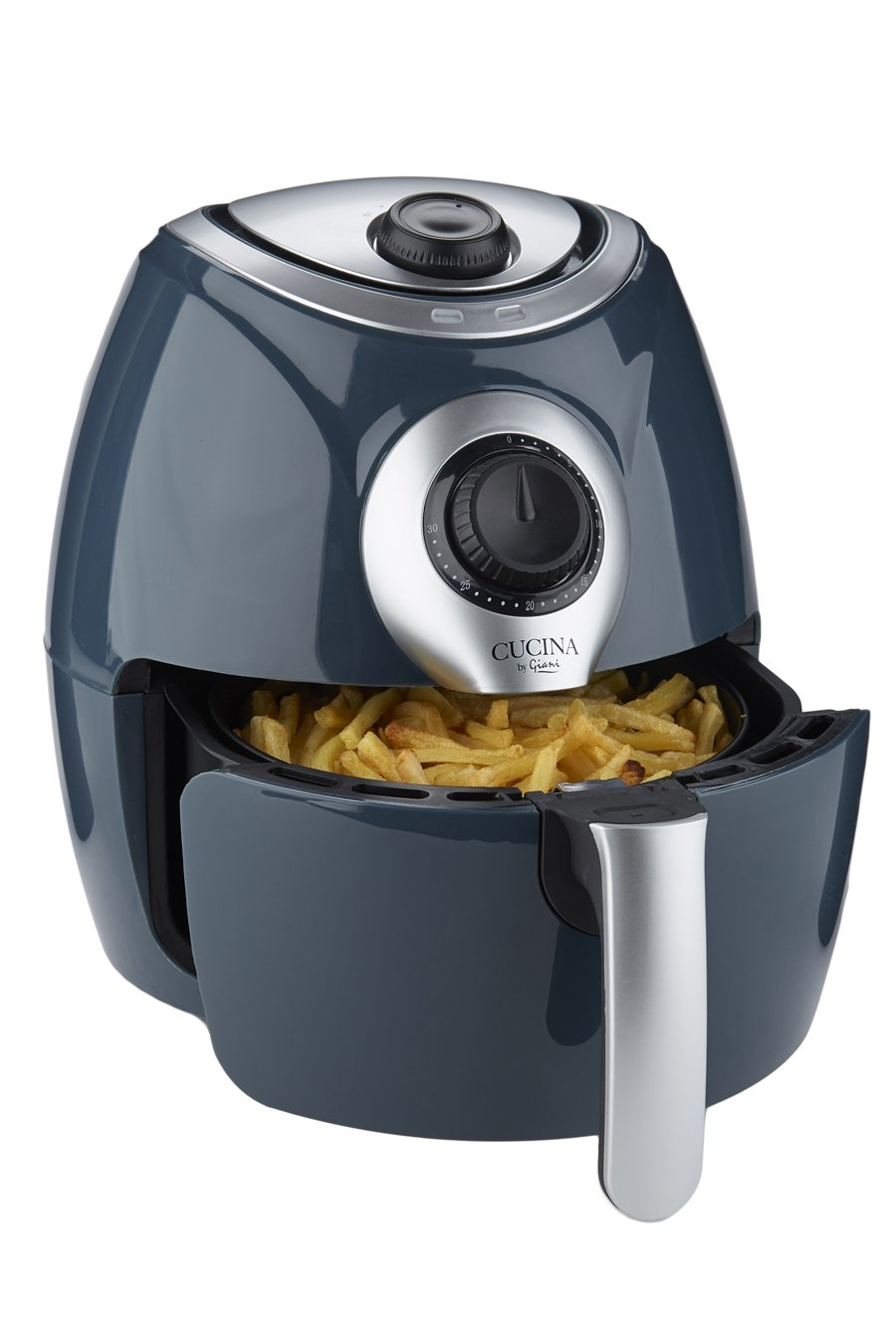 Giani Graphite Air Fryer Amazon Co Uk Kitchen Home