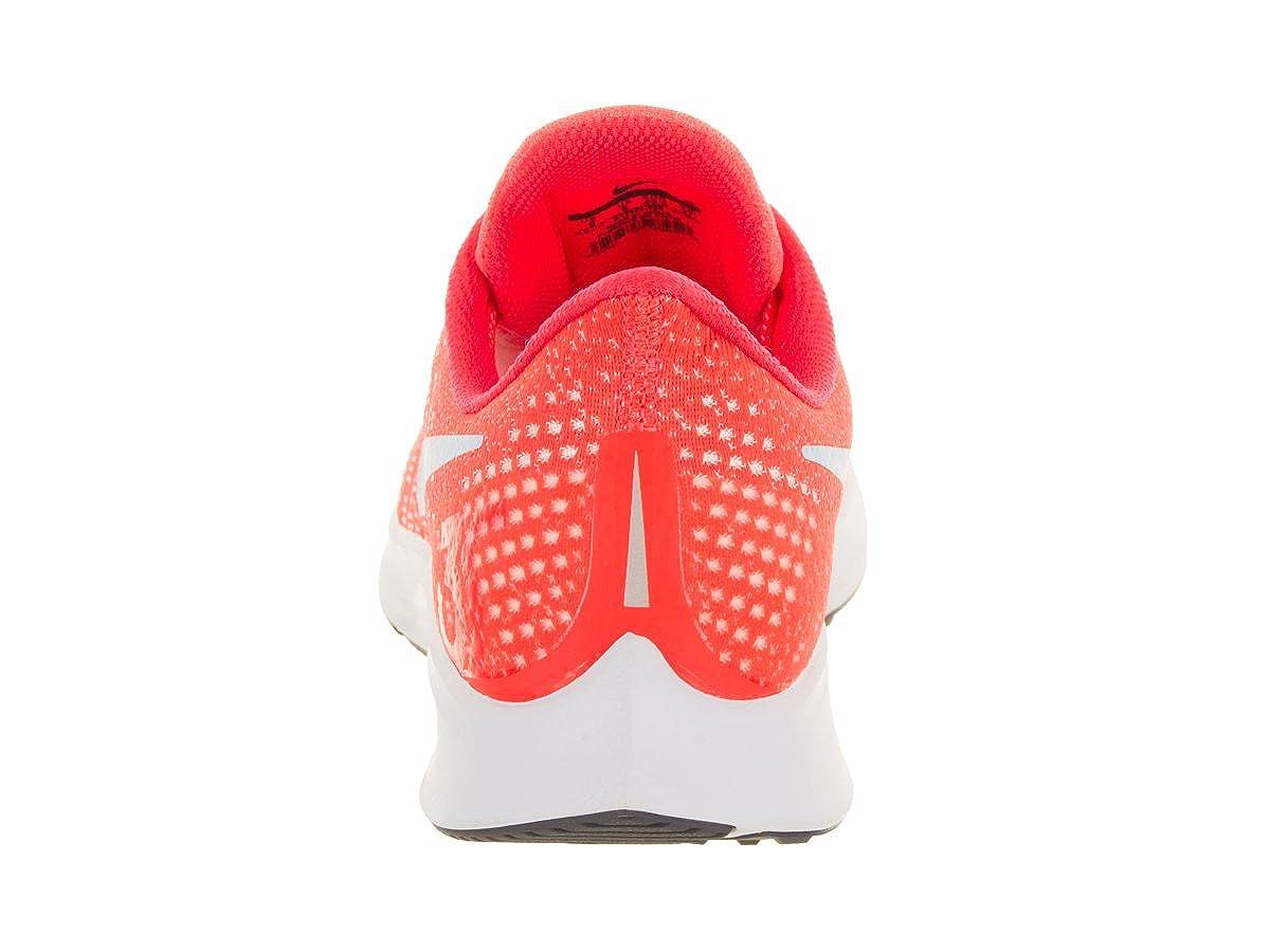 Nike AIR ZOOM PEGASUS PEGASUS PEGASUS 35 942851 600 BRIGHT CRIMSON ICE blu-SAIL (40.5) d73317