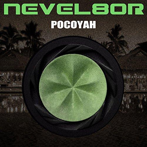 Pocoyah