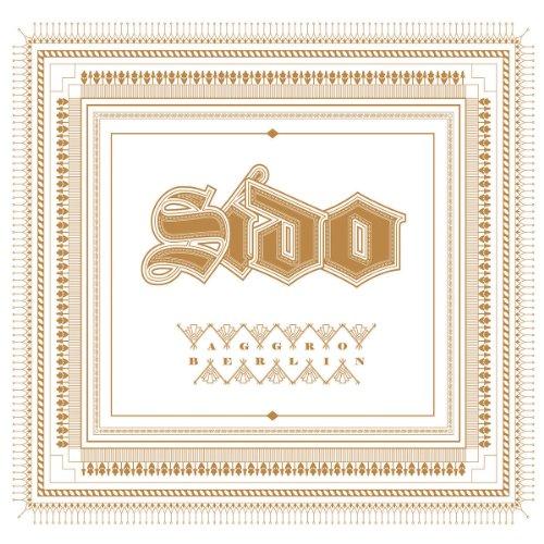 Sido: Aggro Berlin (Nachauflage) (Audio CD)