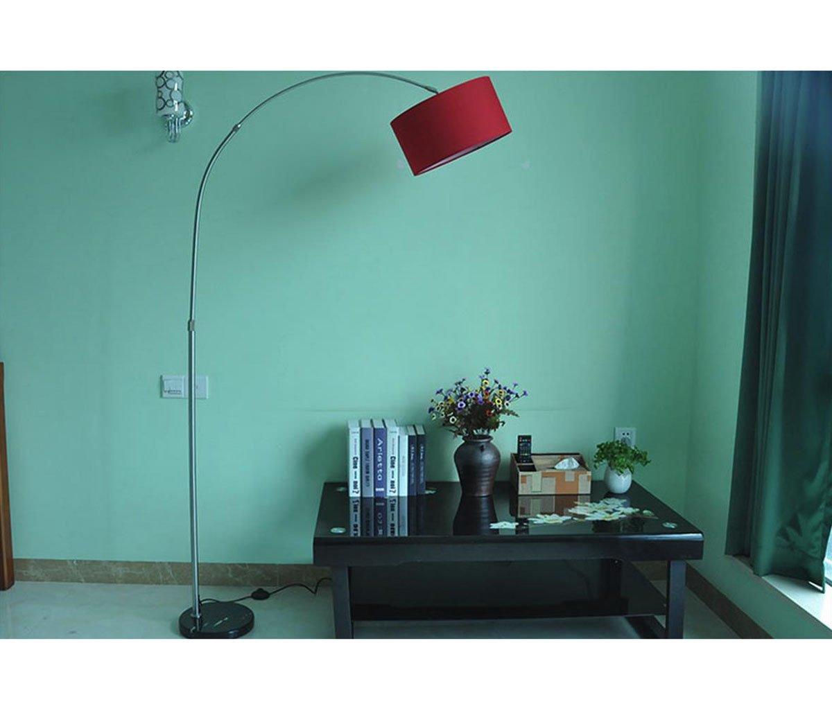 Zgp Lampes De À Led PianoSalon Chambre Sol Applique hQCxBsortd