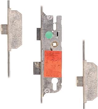 Cerradura multipunto Gu 6-32219-02-0-1: Amazon.es: Bricolaje y herramientas