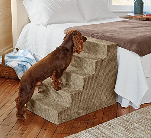 Orvis Improved Pet Steps Cover, Large