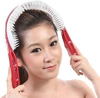 ¿1 minuto y conoces los mejores masajeadores de cabeza? ideales para ti