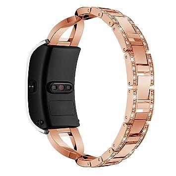 Cyhulu Bands Compatible for Huawei Smart Watch, Fashion ...