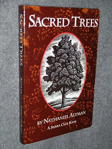 Sacred Trees (Sacred Tree)