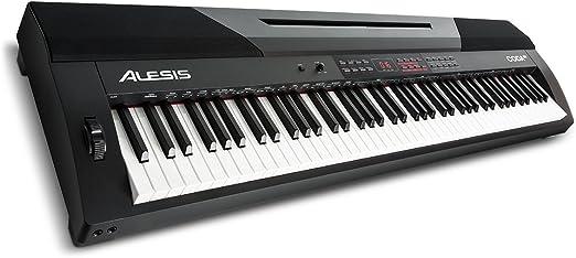 Alesis Coda Pro Digital Piano