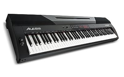 Alesis Coda Pro