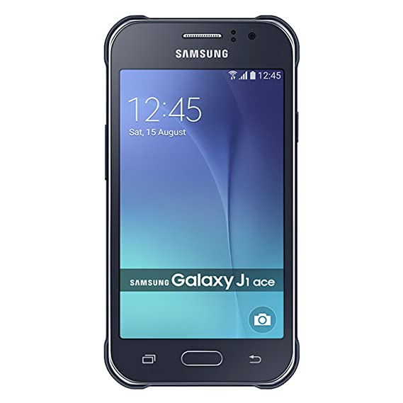 6ca3e52aface5 Image Unavailable. Image not available for. Color: Samsung Galaxy J1 Ace ...