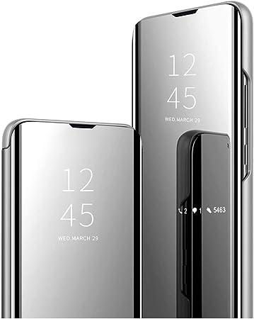 Samsung Galaxy S20 Plus Schutzhülle Flip Elektronik