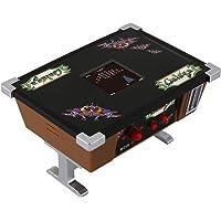 Tiny Arcade Table Top Galaga