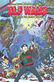 Elf Wars: The Battle for Santa's Village (Volume 1)