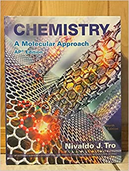 Chemistry a molecular approach ap edition nivaldo j tro chemistry a molecular approach ap edition nivaldo j tro 9780134429038 amazon books fandeluxe Images
