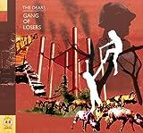 Gang of Losers (Vinyl) [Importado]