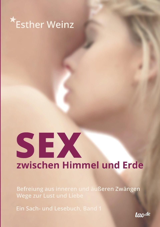 Sex story fucking white girl