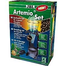JBL Artemioset 1 Kit 200 g
