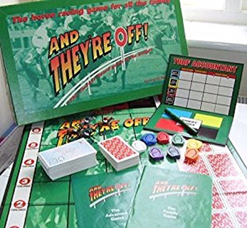 Ten Taboos About Classic Board Games Uk You Should Never