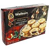 Walkers Mincemeat Tarts, 13.1 Ounce