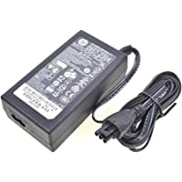 HP 0957-2304 - Module d'alimentation pour ordinateur