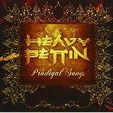 Prodigal Songs (Ltd Ed)