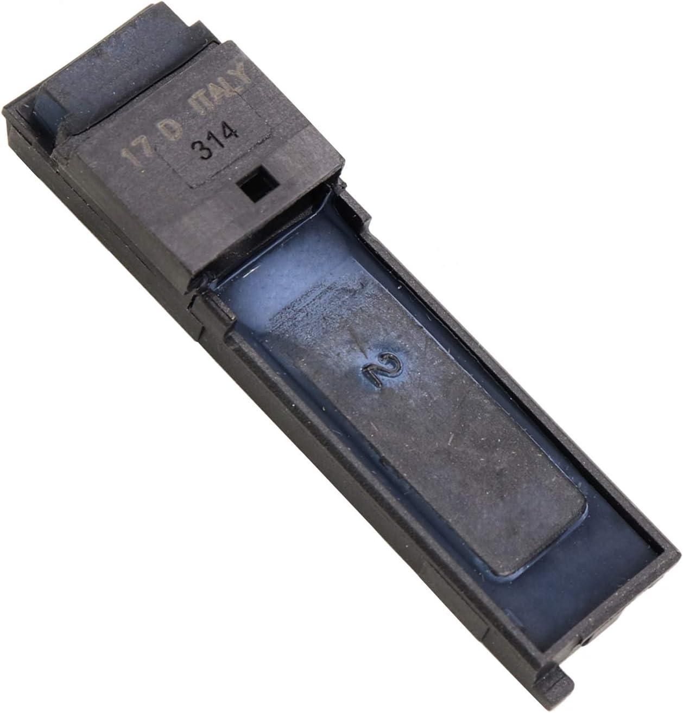 BECKARNLEY 201-2717 Clutch Starter Safety Switch