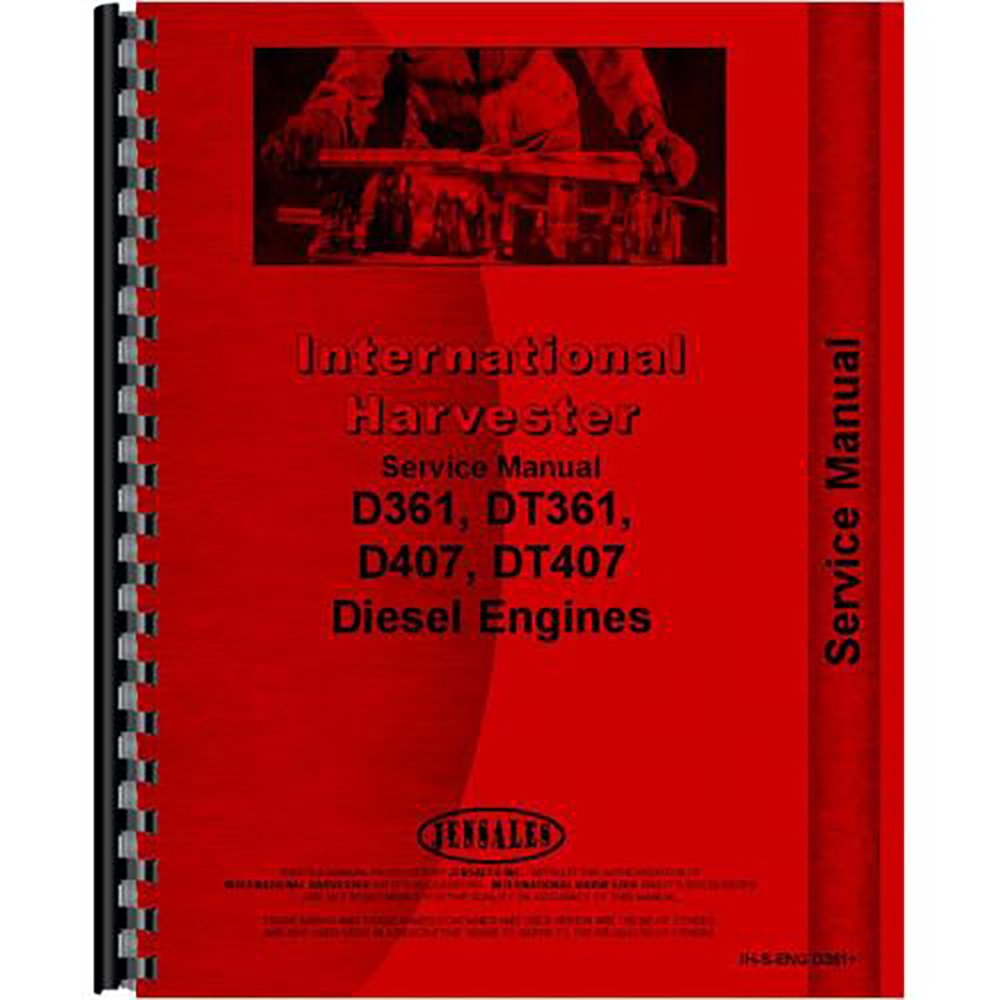 New Galion T500A Motor Grader Engine Service Manual: 0633632687273:  Amazon.com: Books
