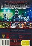 Star Wars: the Clone Wars - Season 2 - Volume 1