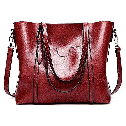 UTO cabas Femme sac sac sac Femme cabas UTO sac fxC5RRwzq