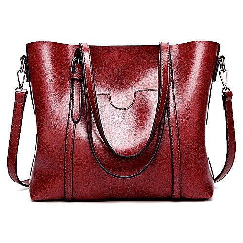 UTO cabas sac sac UTO Femme Femme Yw15nq