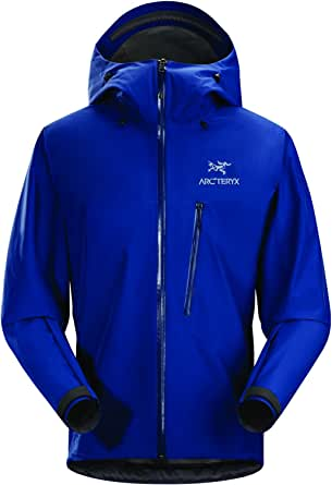 Arc'teryx Alpha SL Jacket - Men's Triton X-Large