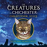 The Creatures of Chichester: The One About the Smelly Ghosts, Volume 4