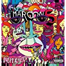 Overexposed [LP]