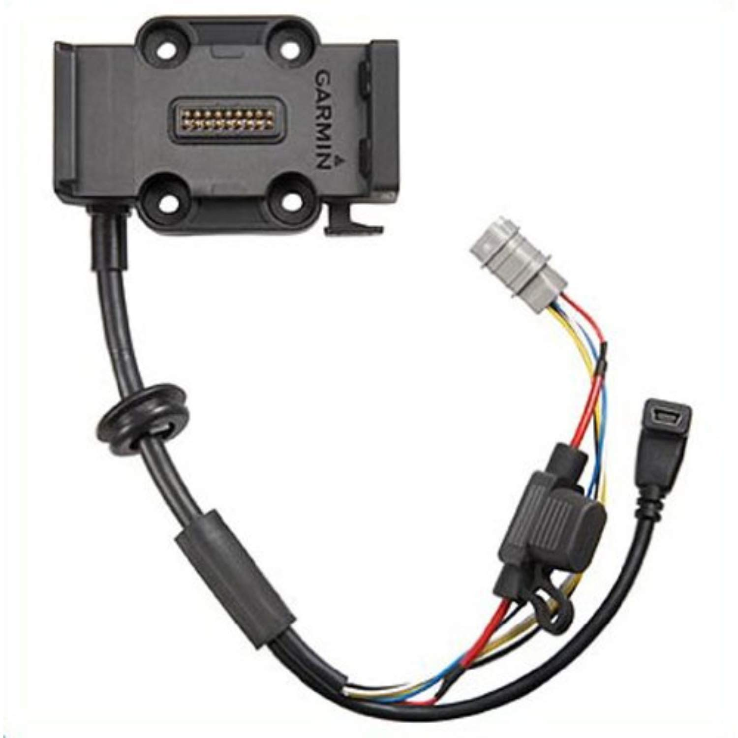 Amazon.com: Victory Motorcycles GPS Audio Integration Harness 2010 Cross  Country - pt# 2877930: Automotive