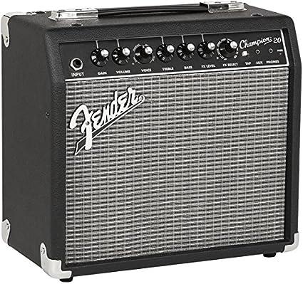 Fender 2330200000 product image 4
