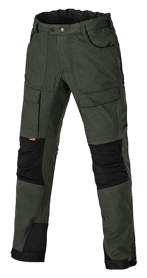 Pinewood Himalaya Extrem Pantal/ón para Hombre