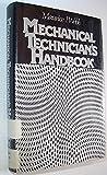 img - for Mechanical Technician's Handbook book / textbook / text book