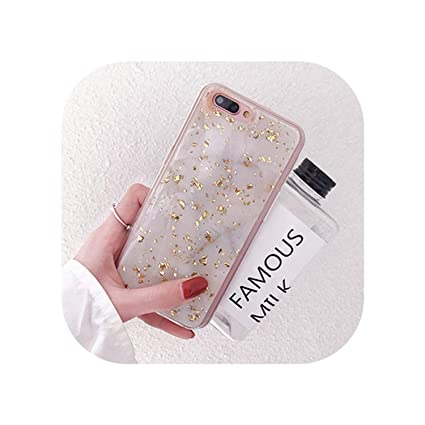 Amazon.com: Lovely baby-Z 2019 - Carcasa para iPhone XS, XS ...