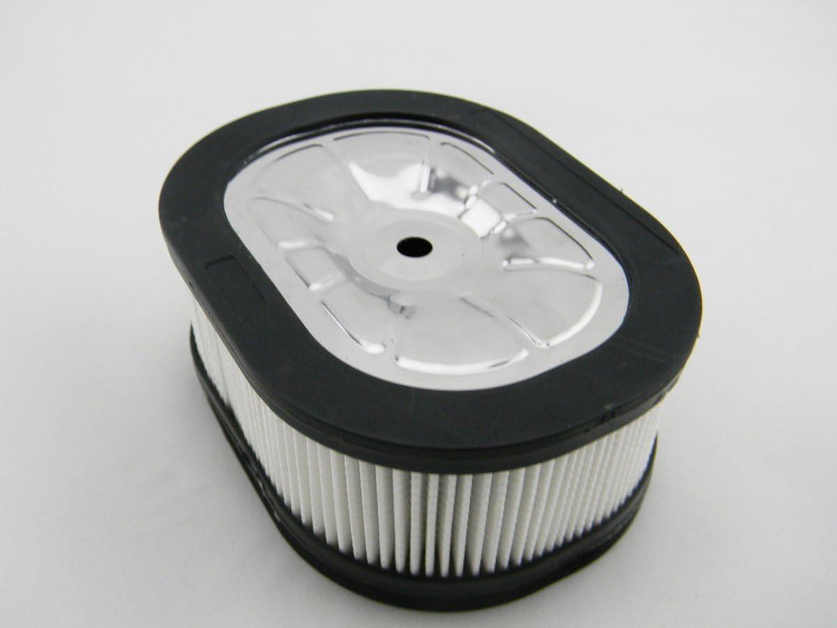 Luftfilter für Stihl 088 MS880 MS 880