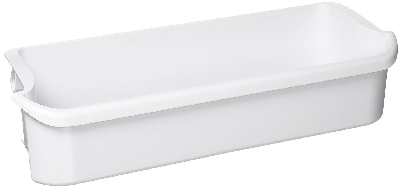 Frigidaire 241505306 Door Shelf Bin Refrigerator