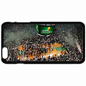 Cover Case For Iphone 6 4.7 Inch Boston Celtics Custom Protective Hard Plastic Mobile Phone Cases For Iphone 6