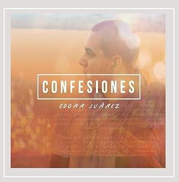 Confesiones cd juarez