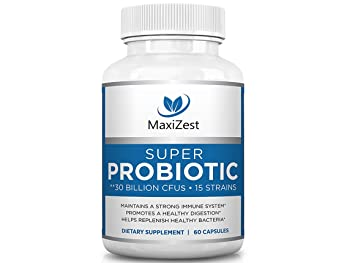 can taking probiotics help with weight loss