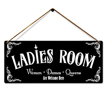 Gents Room-Métal Mural Signe Plaque toilette Bar Restaurant Caffe PUB Homme Loo