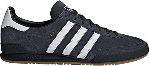 Adidas Jeans Super   Footwear   Natterjacks