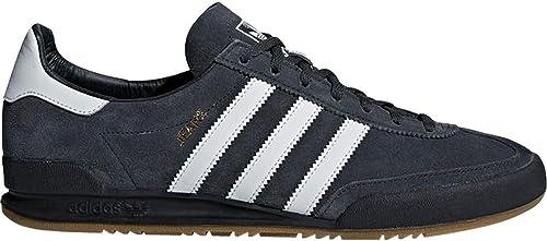 adidas Jeans Schuhe CarbonGrey