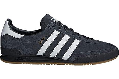 latest design classic fit size 7 adidas Jeans Shoes Carbon/Grey
