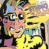 Studio Tan VINYL LP - Label=Discreet - Catalog No.=DSK 2291